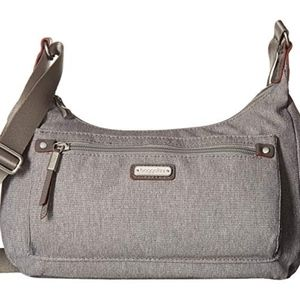 Baggallini Classic Out & About Bag